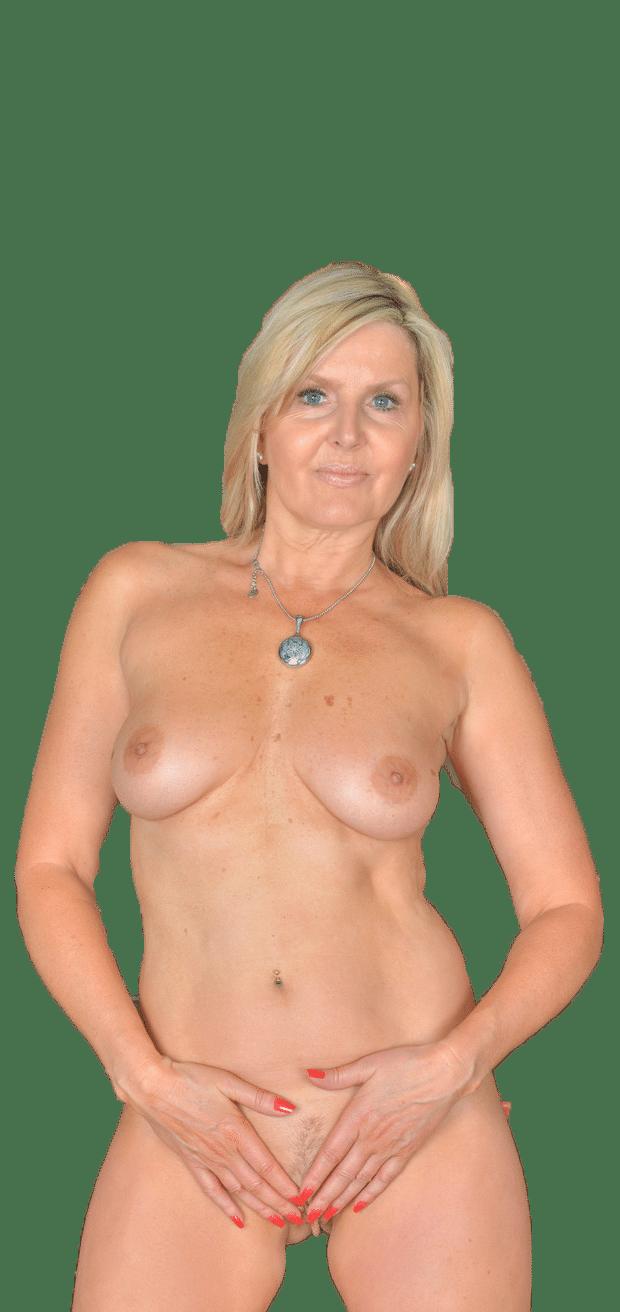 sexcam heaven granny webcam