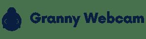 granny webcam logo